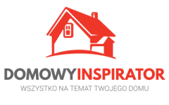 Domowy Inspirator – pomysły na wnętrze