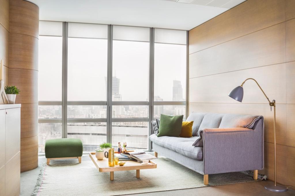 Sofa z funkcją spania - praktyczny mebel do każdego mieszkania