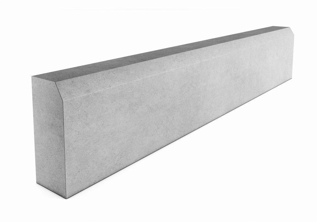 Beton komórkowy – nowoczesny materiał dla Ciebie