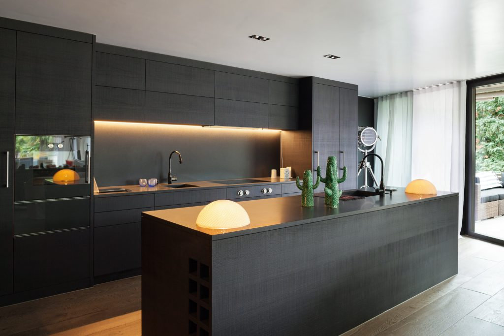 Plexi W Kuchni Gdzie Sie Dokladnie Sprawdzi Domowy Inspirator Pomysly Na Wnetrze